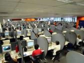 Call center agents/consultants needed urgently