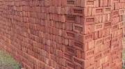 Discount building materials