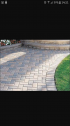 FirstChoice Paving