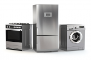 Home Appliances Repairs and Facilities Management