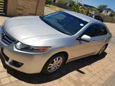 Honda Accord 2010, 2.0 executive automatic
