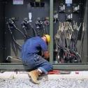 mass electricians,welders and plumbers expert