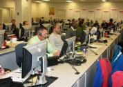Matriculants needed for inbound call center posts