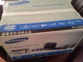 Samsung HT-E 330K 5.1 Channel Home Theater System