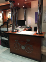 Shoes and accessories retail Shop for Sale WITH STOCK