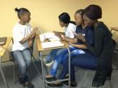 South African Business and Technology Institute-SABTI Education and training