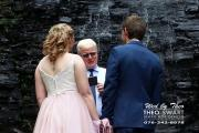 GETTING MARRIED | MARRIAGE OFFICER IN PORT ELIZABETH