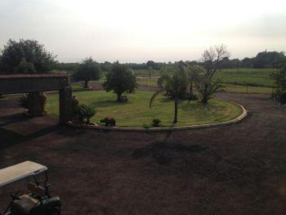 2x properties 14x Houses 1x Large fully equipped workshop in Pretoria North, Gauteng