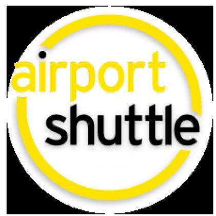 Airport Shuttle Capetown