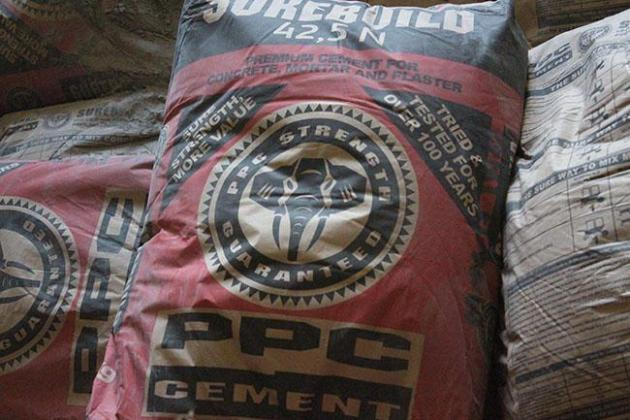Cement,Bricks,Sand,Block,Stone,Paving available on Special.