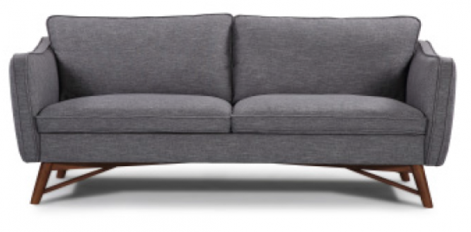 Corner couches for sale New R3,500