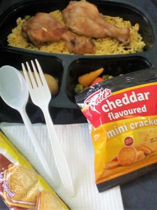 HALAL SCHOOL LUNCHES FOR ALL KIDS also lunch meals for all preschools
