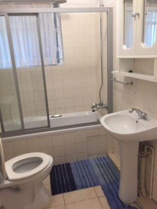 MODERN APARTMENT TO LET - R 3700, DURBAN