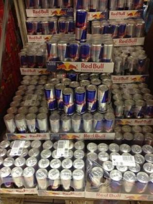 Red Bull Energy Drinks For Sale in Johannesburg, Gauteng
