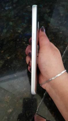 Samsung Galaxy S7 - Mint Condition