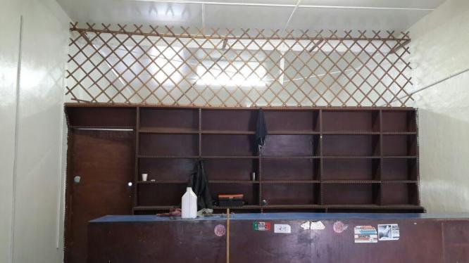 Shop for Rent in Vereeniging Indian Plaza in Vereeniging, Gauteng