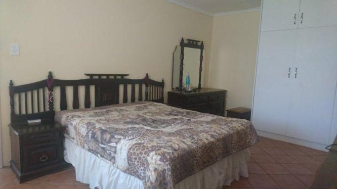 2x Bedroom Flatet to Rent