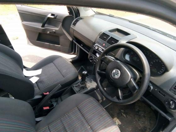 VW POLO FOR SALE in Witbank, Mpumalanga