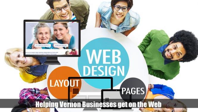 Website Designing & SEO Company based in Johannesburg & Pretoria