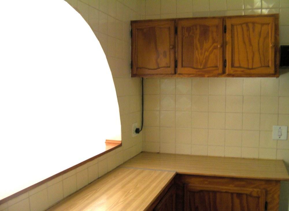 Free Standing Garden Cottage For Rent In Bedfordview