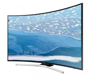 BUY SAMSUNG 55 INCH UHD LED TV - UA55KU7351