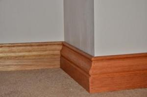 Cornico Cornices and Skirtings