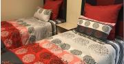Affordable Lodges in Cape Town