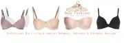 Body Fashions