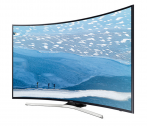 BUY SAMSUNG 55 INCH UHD LED TV - UA55KU7351