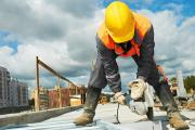 Construction Workers needed urgently