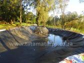 Duck Pond/ Koi Pond Liners