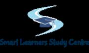 FACILITATION / STUDY SUPPORT / HOMEWORK SUPPORT / TUTORING