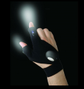 GLOVE LIGHT # BARGAIN