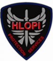 HPS Security services - 24/7 Free quotes