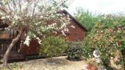 Private Garden Cottage immediately available for rent