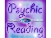 Psychic Reading - SPECIAL  - R350.00 FULL READING