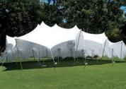 Tent Hire Johannesburg