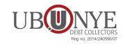 Ubunye Debt Collectors