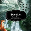 Psychic Consultant | Tarot Reader