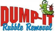 Dump-It Rubble Removal