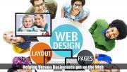Website Design Company Centurion, Pretoria, South Africa
