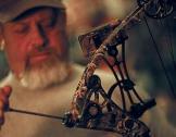 Western Cape Archery