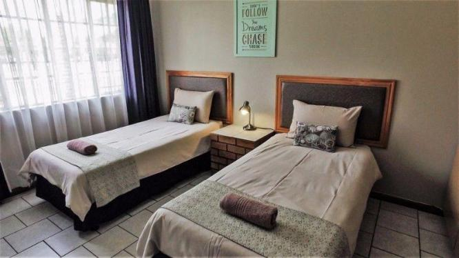 Awesome Family Holidays in Limpopo