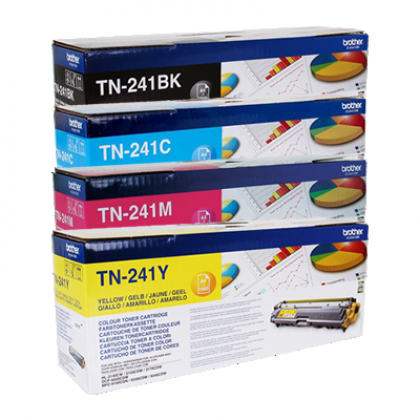 Cash for original toner cartridges