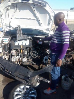 automatic gearbox doctor in Pretoria-Tshwane, Gauteng