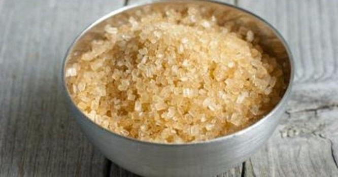 Organic Brown Sugar   R 35.00 per kg in Pretoria-Tshwane, Gauteng