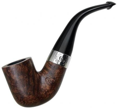 Petersen Pipes / Fine Imported Tobacco
