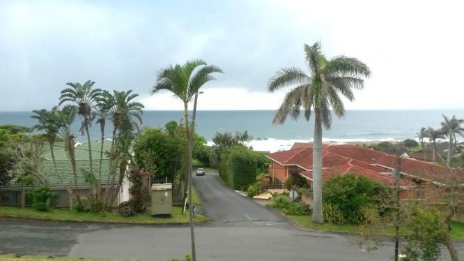 Ramsgate holiday accomodation in Margate, KwaZulu-Natal
