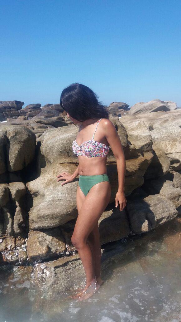 Locanto KwaZulu-Natal dating site
