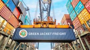 Logistics Services Provider in Johannesburg